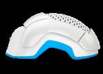 Theradome LH80 PRO Laser Helmet.