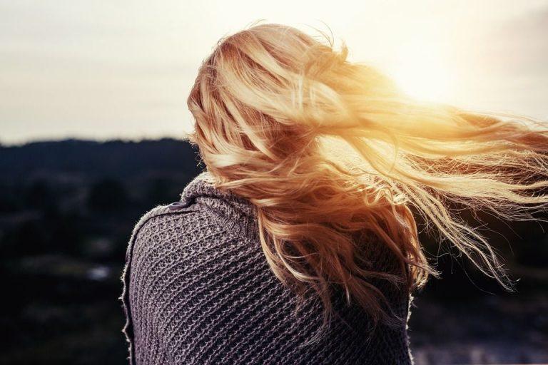 Hair loss, hair regrowth, theradome, laser phototherapy.