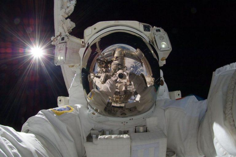 Space Age, Health, Device, Theradome, LH80 PRO Helmet